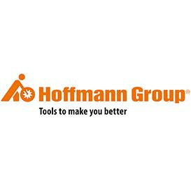 hoffmann werkzeuge münchen