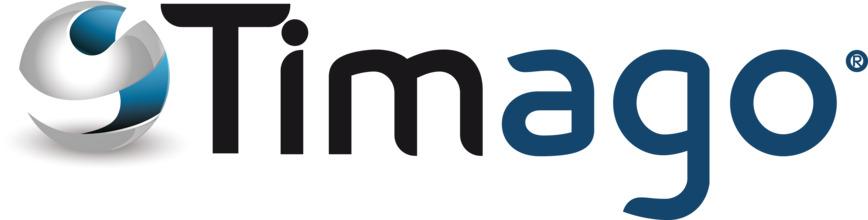 Logo Timago®