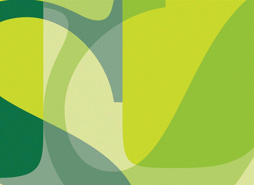 Logo Schülereinschätzliste
