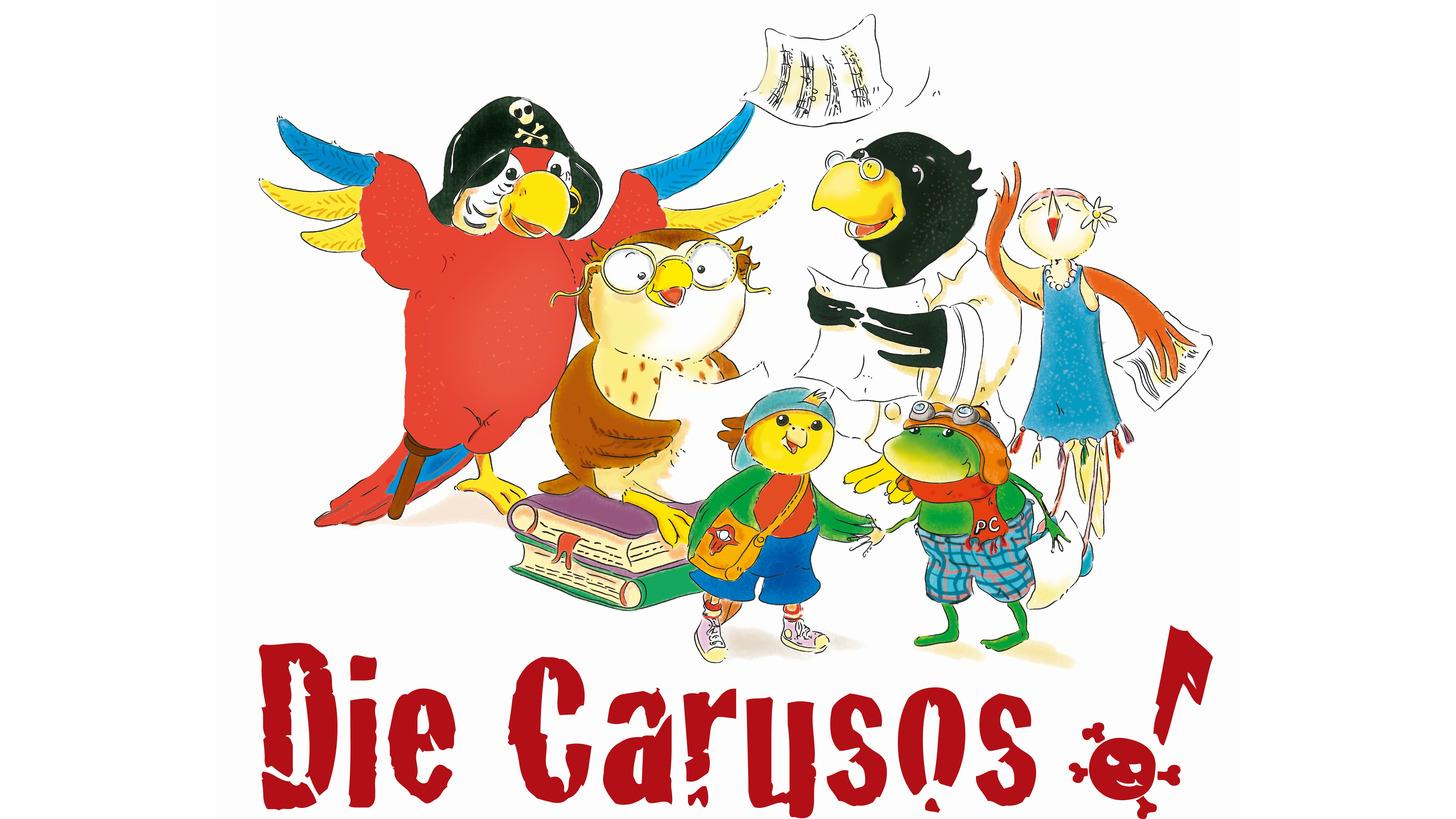 Logo Zertifizierung für Kindergärten