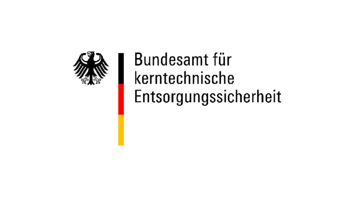 Logo BfE