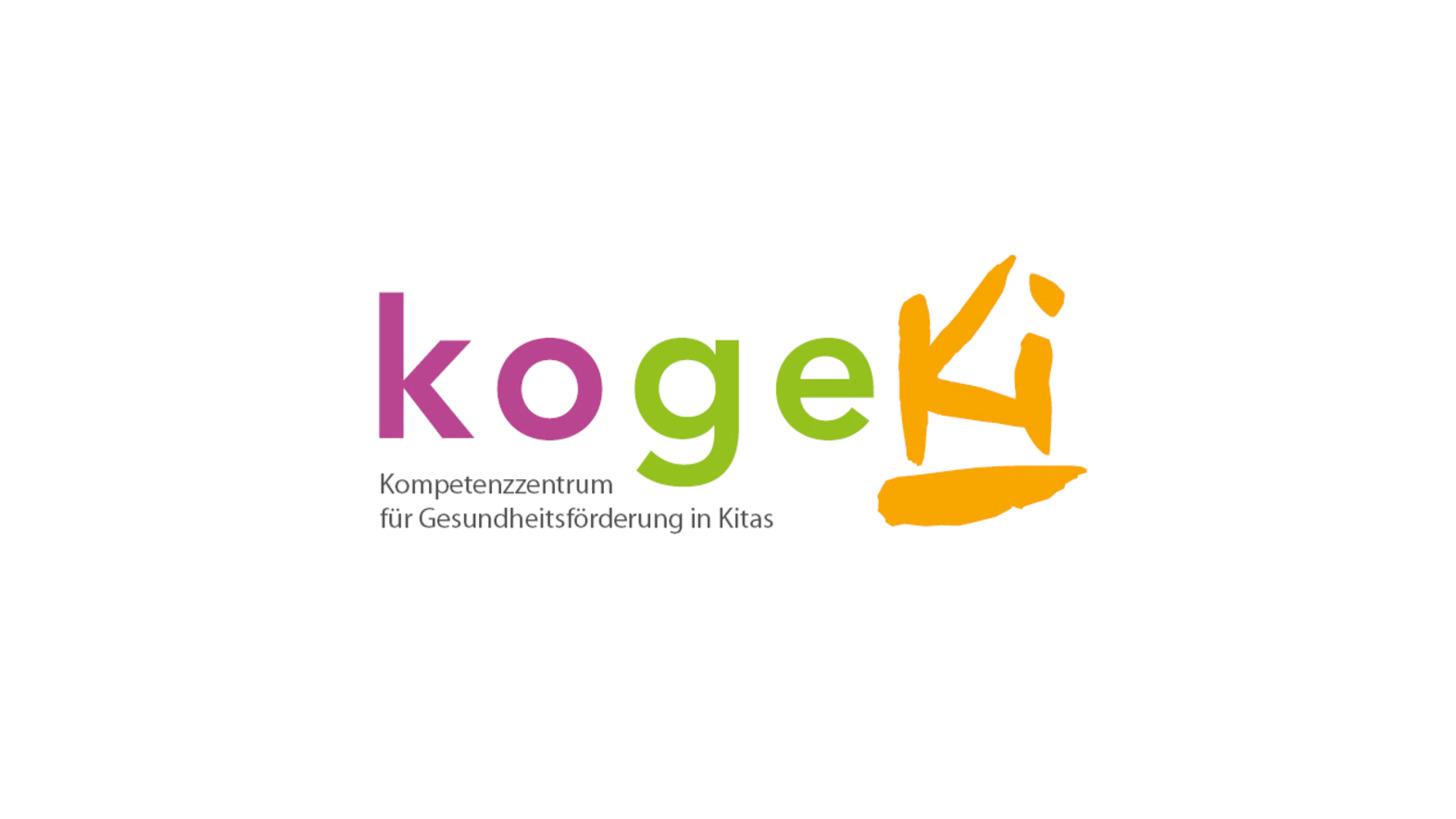 Logo KoGeKi