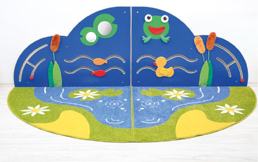 Logo Spielecken
