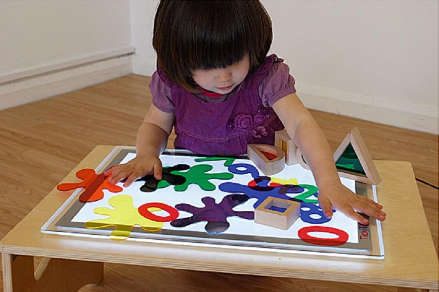Logo Lern- und Fördermaterial