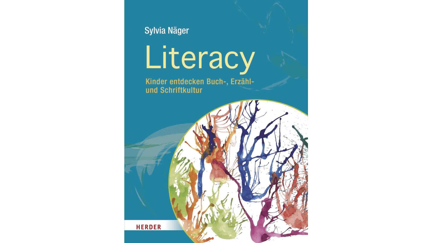 Logo Literacy