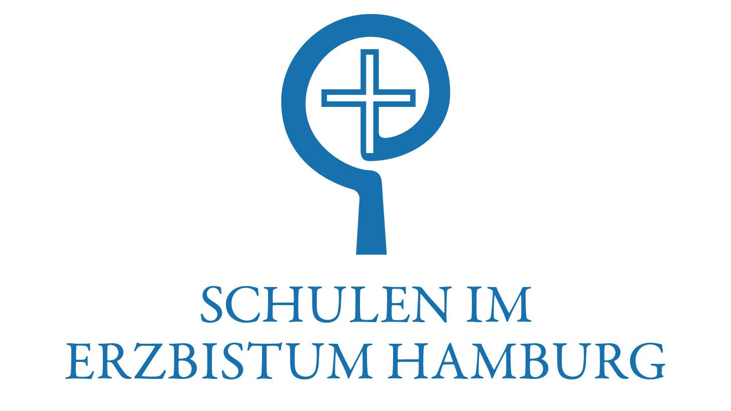 Logo Lehrer, Pädagogen, Erzieher Arbeitsplatz