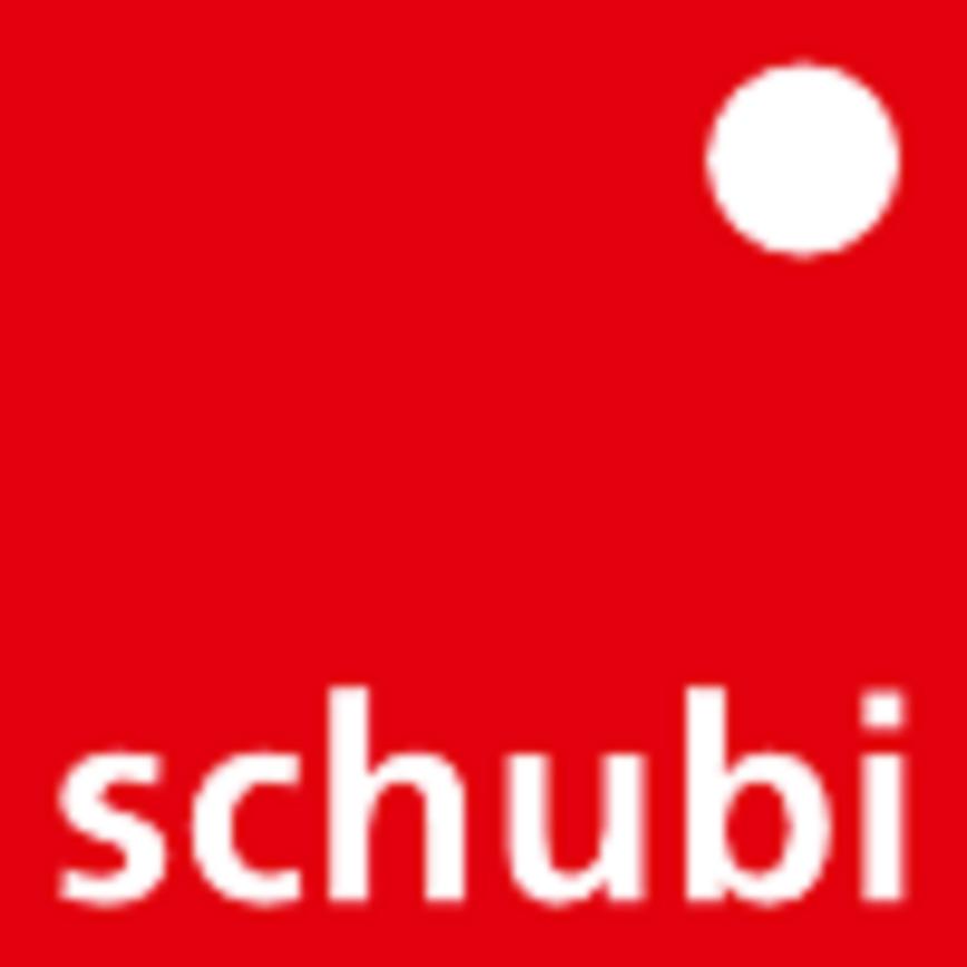 Logo SCHUBI