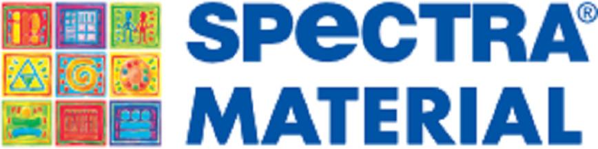 Logo Spectra