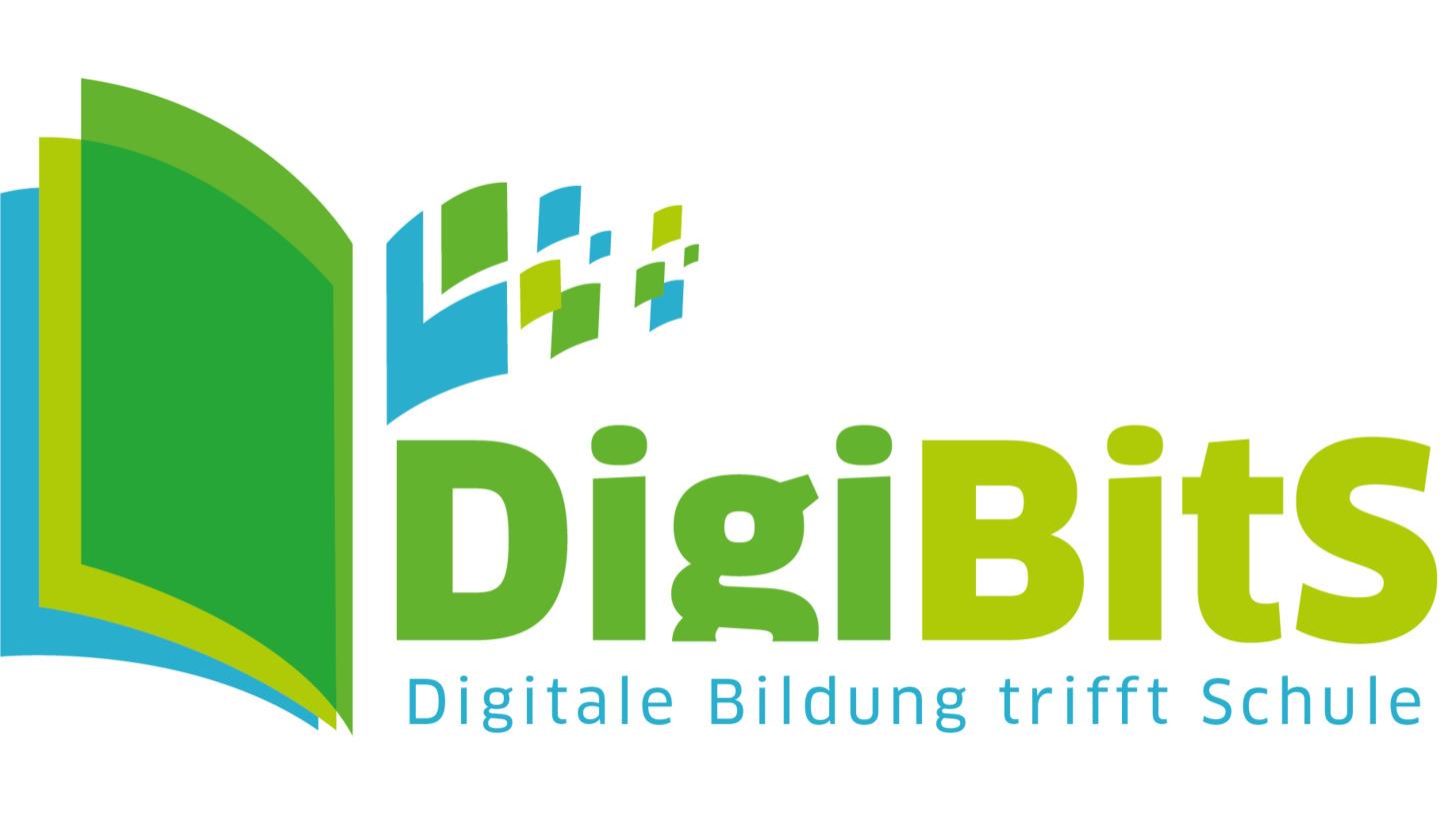 Logo DigiBitS