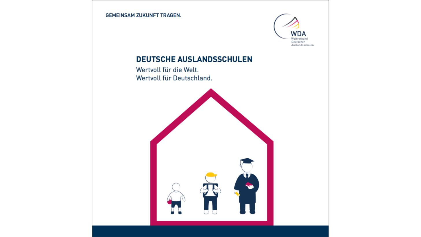 Logo Public Value-Broschüre