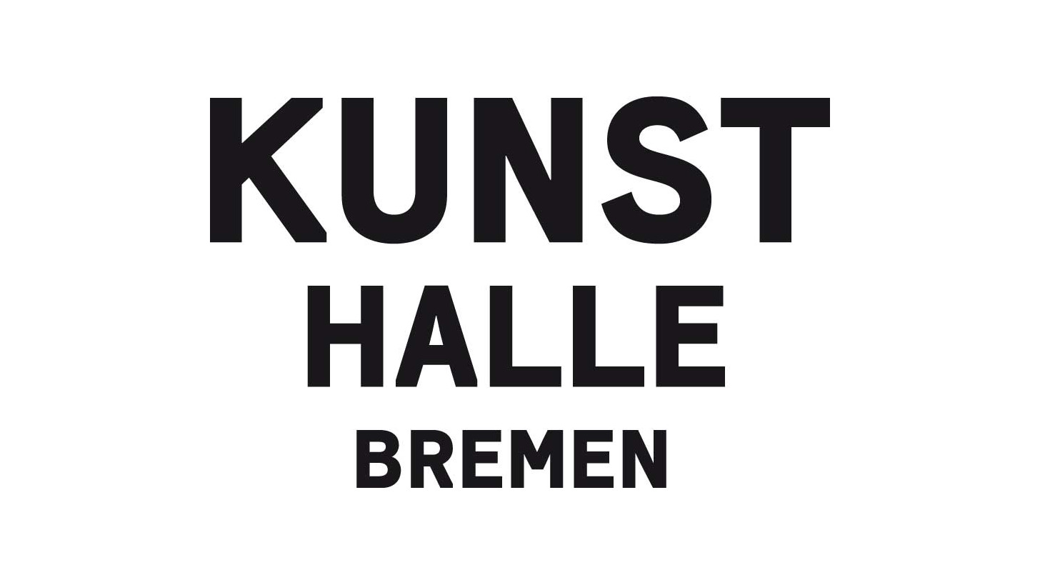 Logo Kunsthalle Bremen