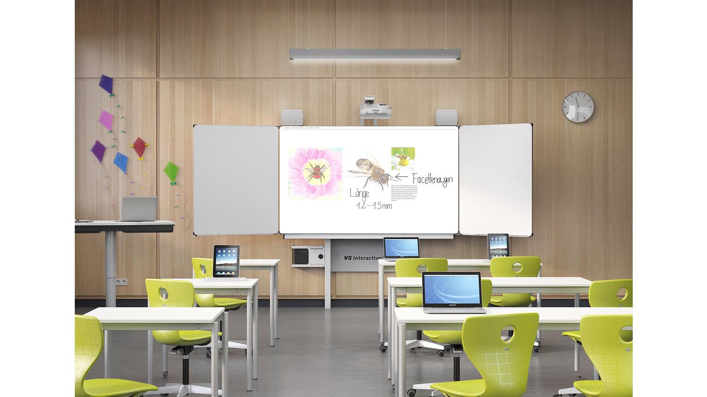 Logo Möbel, Medien, Technik aus einer Hand