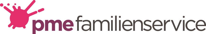 Logo pme Akademie