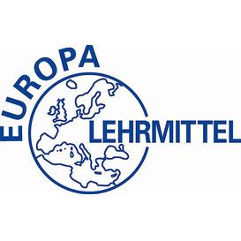 bücher europa verlag holztechnik