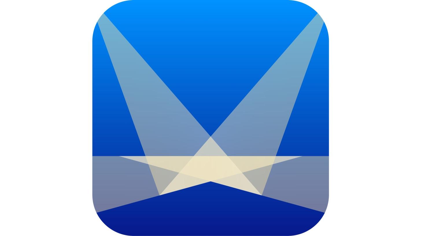 Logo Belkin Stage(TM) App