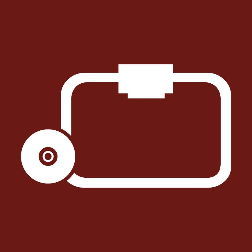 Logo Hardware und Software