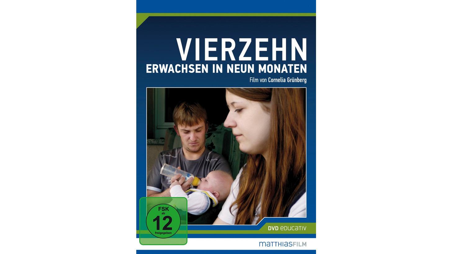 Logo DVD educativ