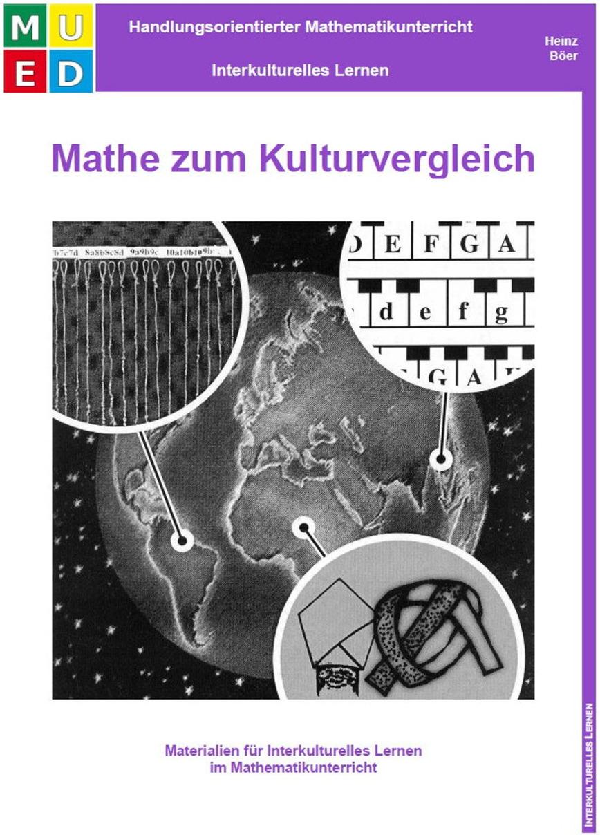 Logo Interkulturelles Lernen - Klimaschutz