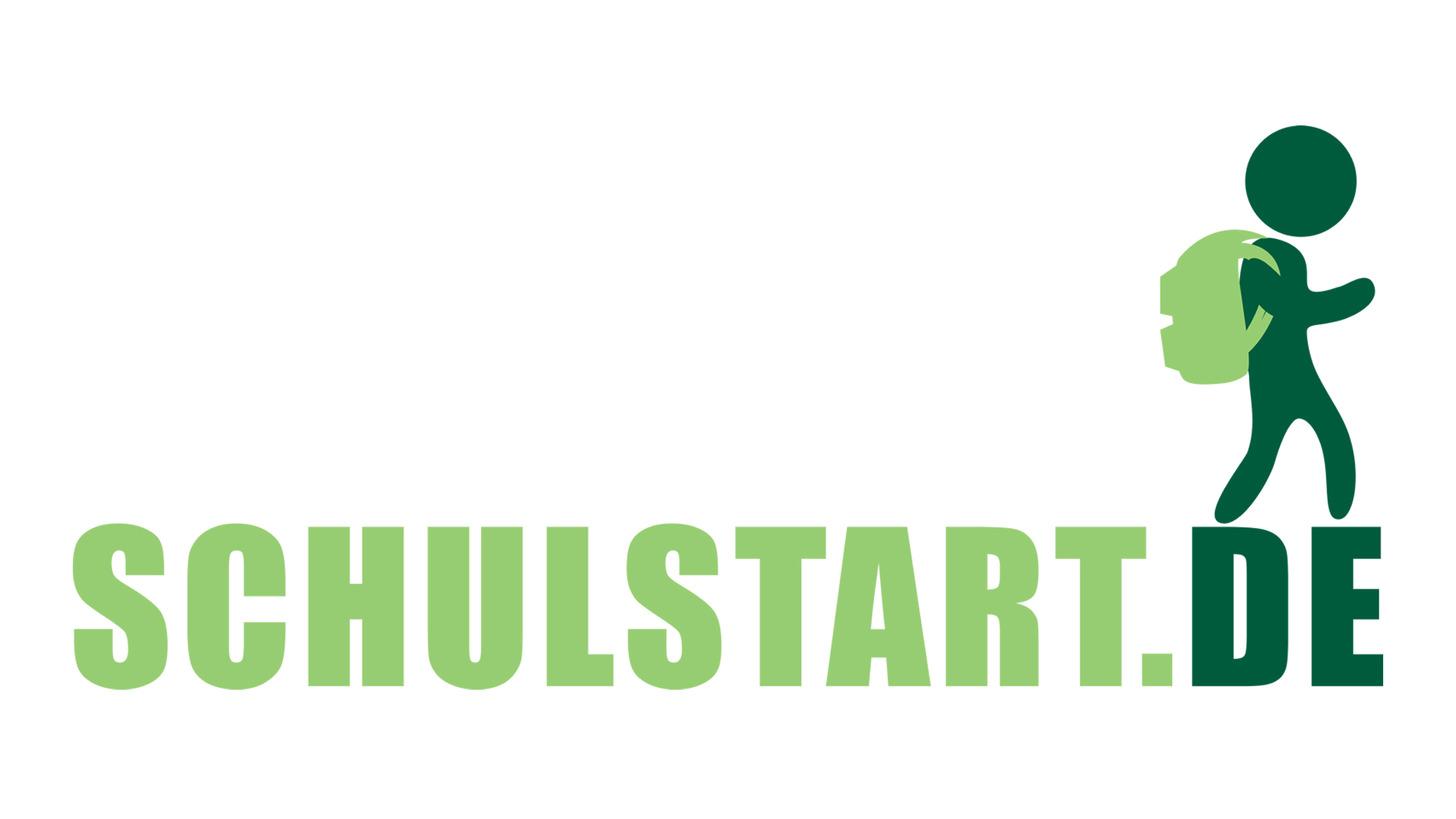 Logo Kaufmann/Kauffrau im E-Commerce