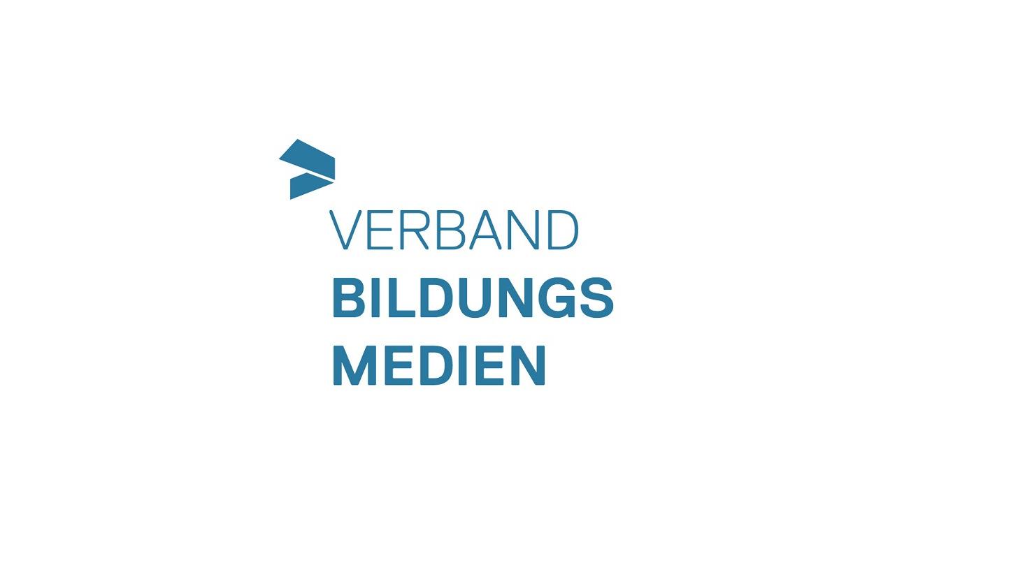 Logo Wir für Sie