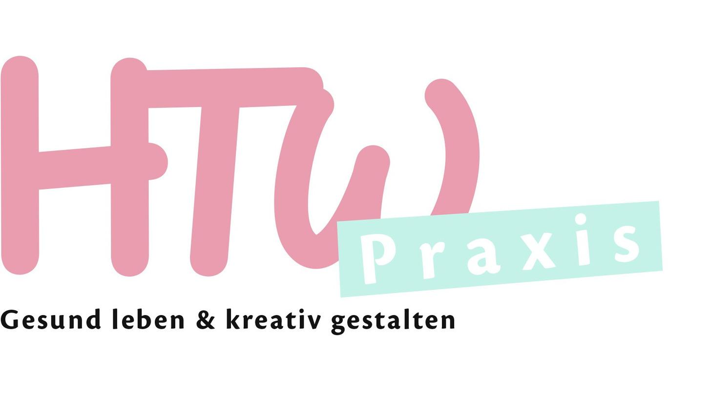Logo HTW Praxis