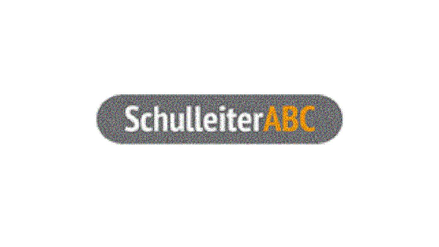 Logo SchulleiterABC