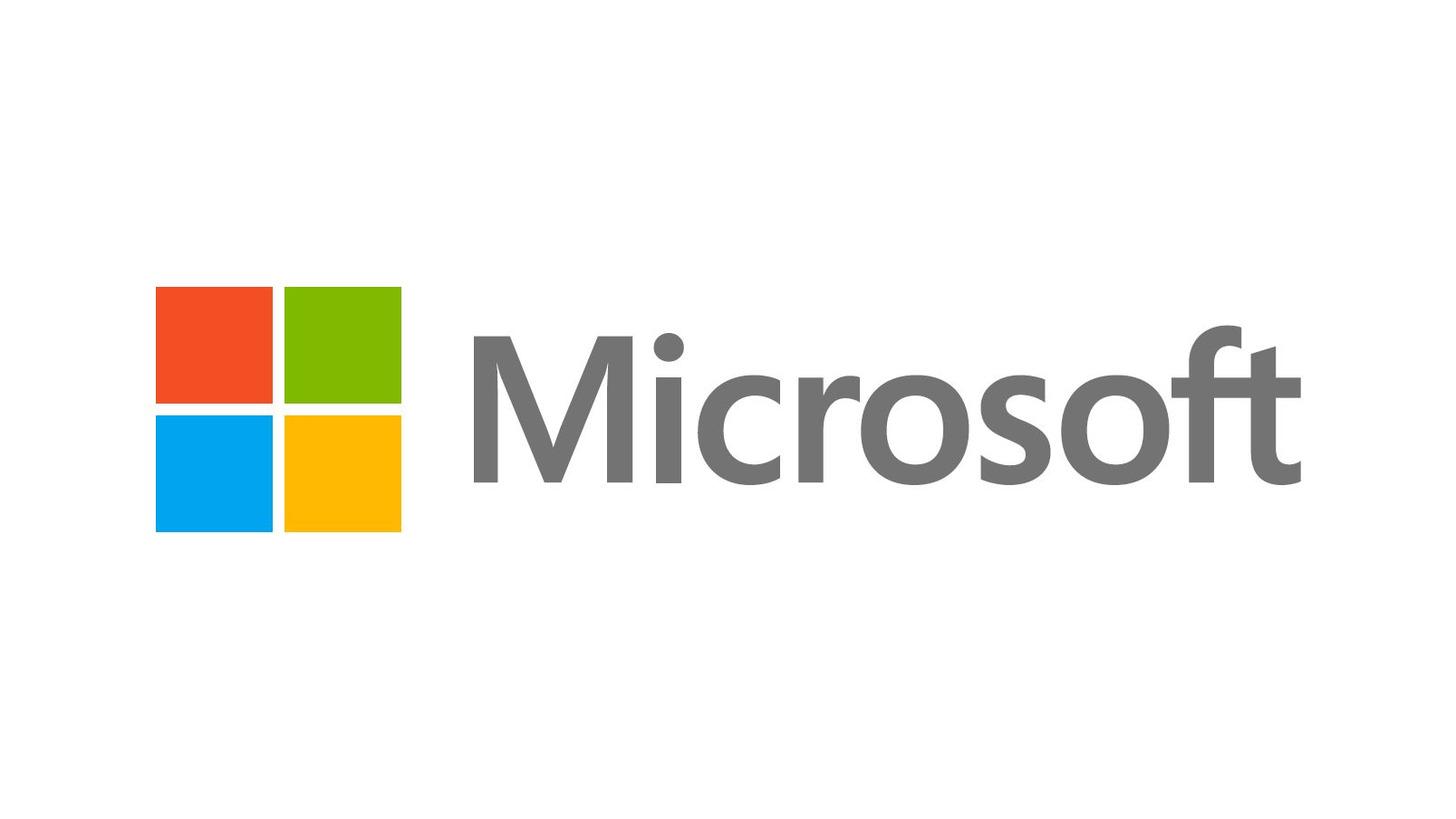 Logo Surface