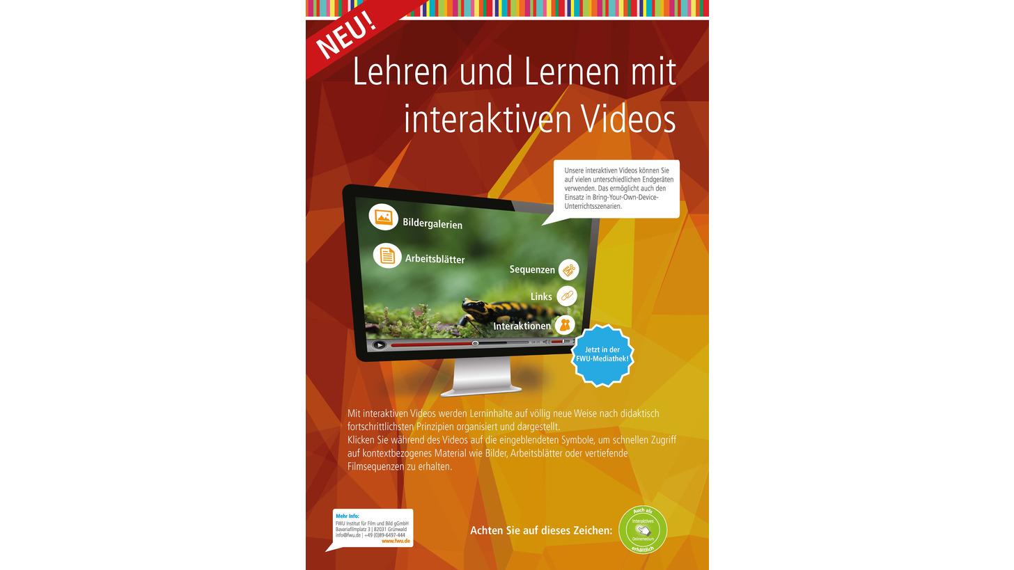 Logo Neue interaktive Onlinemedien