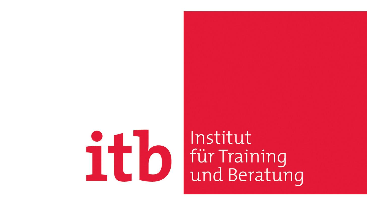 Logo Fachwirt/in Kindertageseinrichtungen