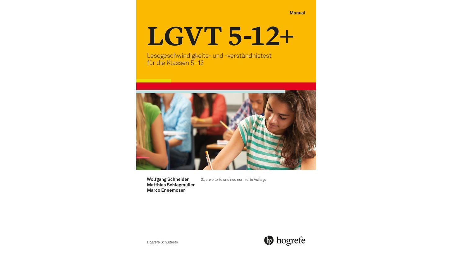 Logo LGVT 5-12+