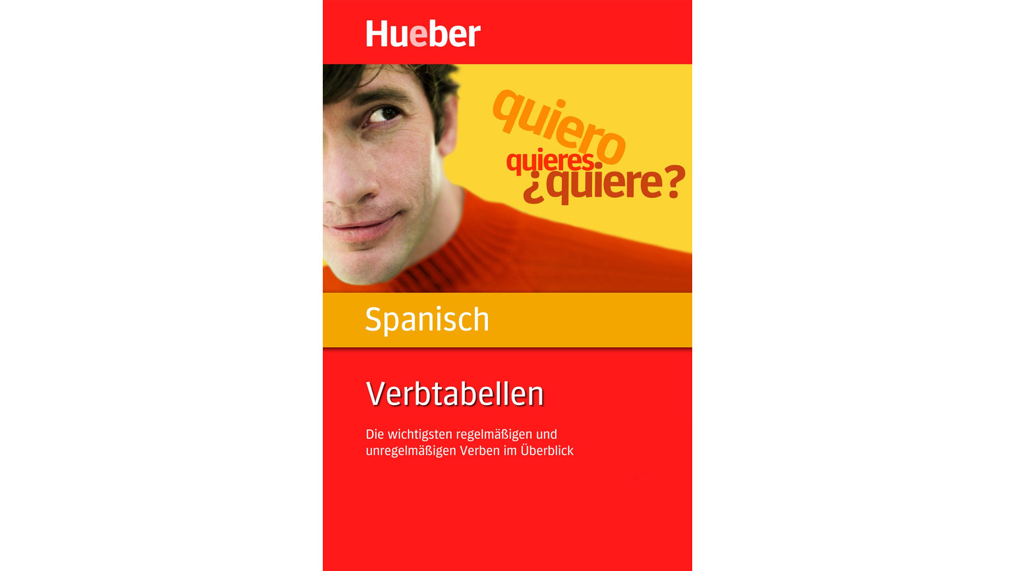 Logo Übungsmaterial/Grammatik Spanisch