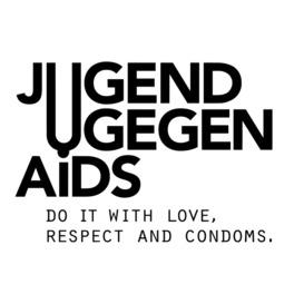 mittel gegen aids