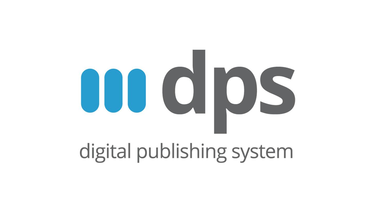 Logo IDM DPS