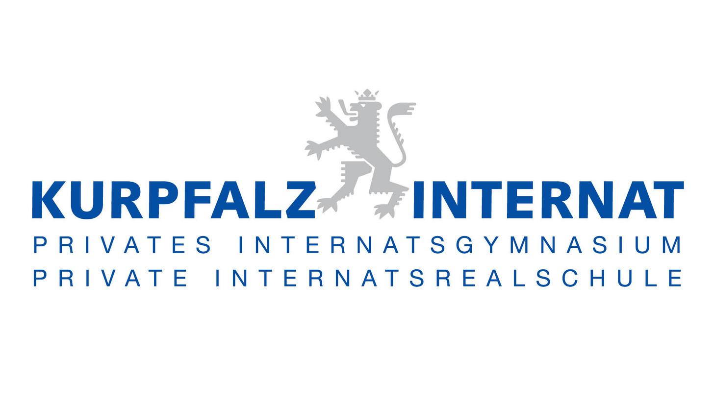 Logo Kurpfalz-Internat