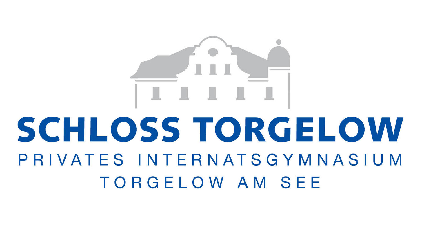 Logo Internatsgymnasium Schloss Torgelow