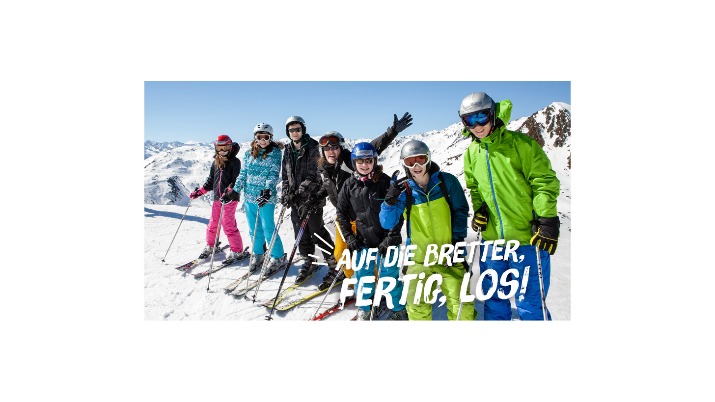 Logo Ski-Klassenfahrten