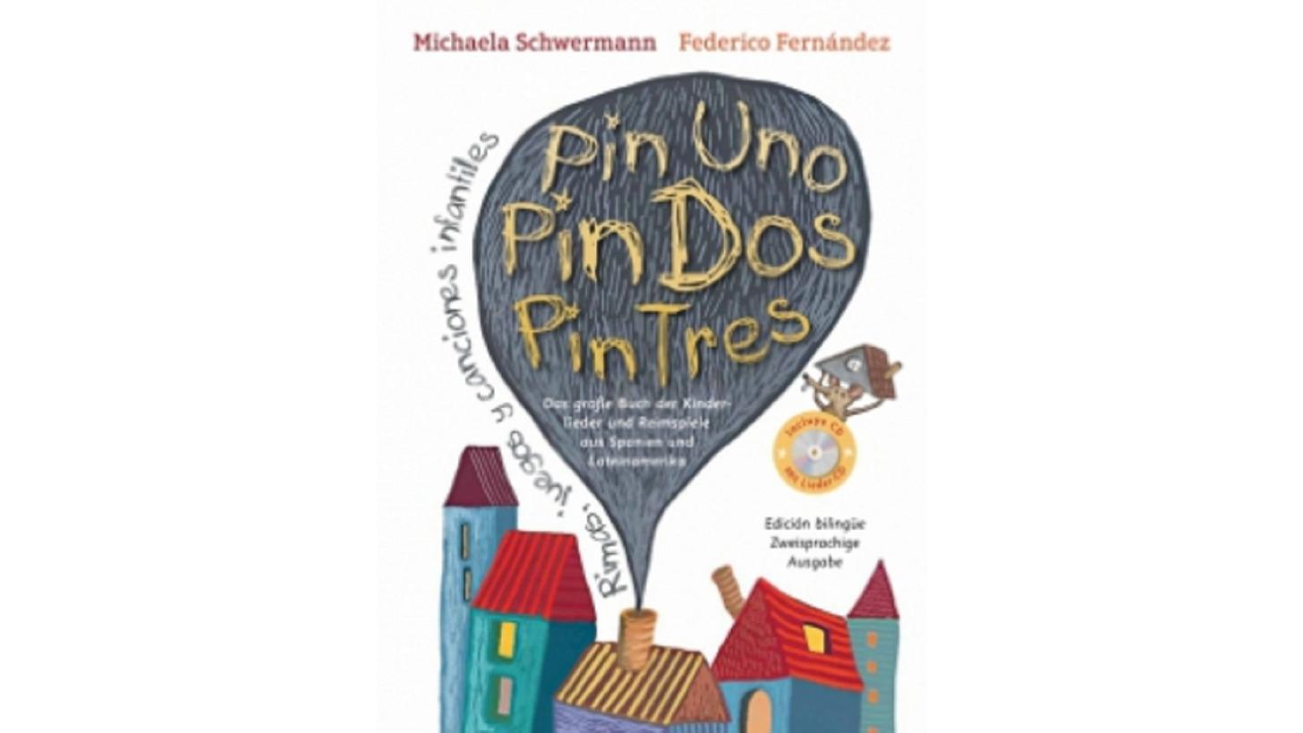 Logo Pin Uno Pin Dos Pin Tres