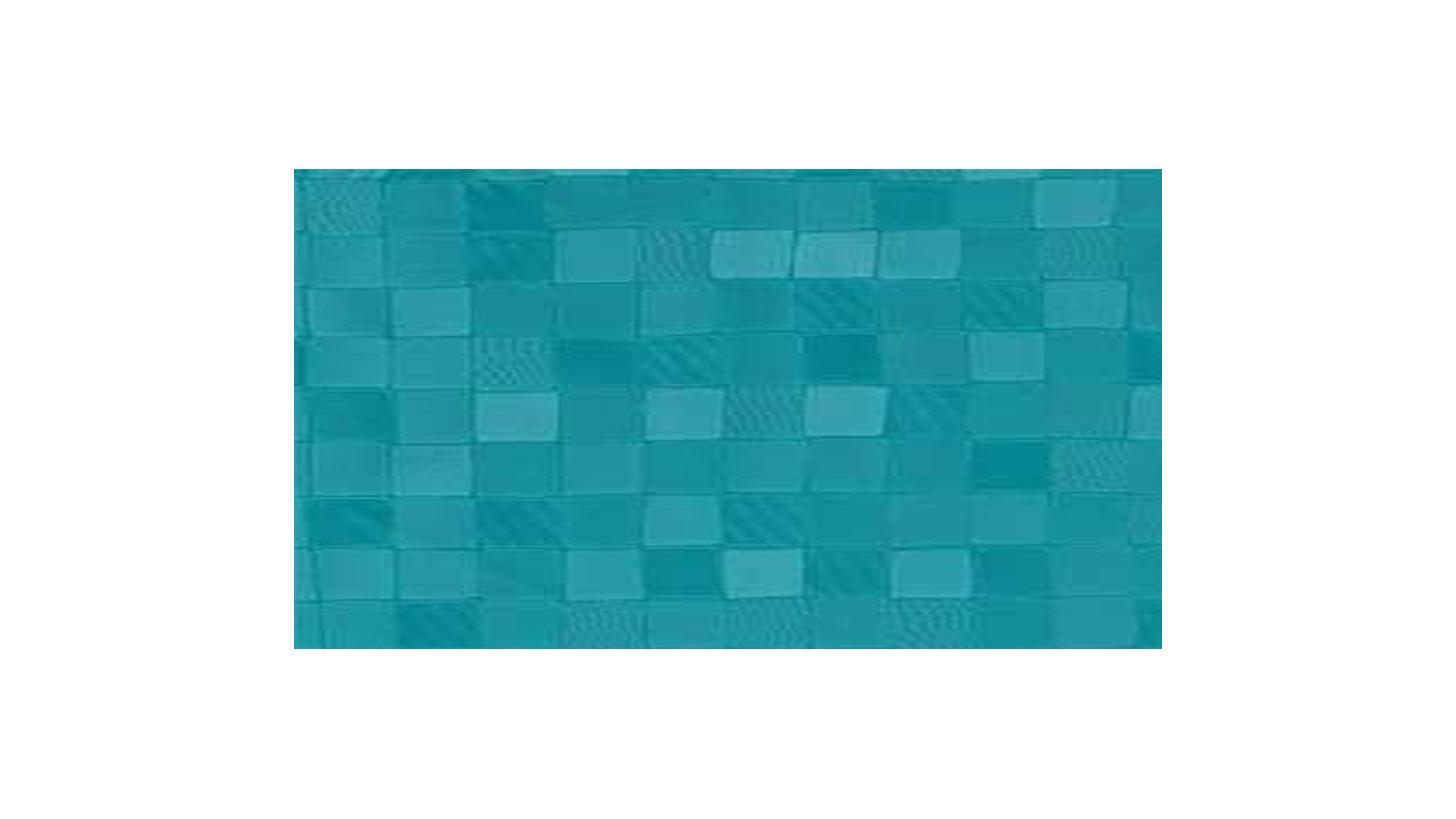 Logo PVC SHEETING