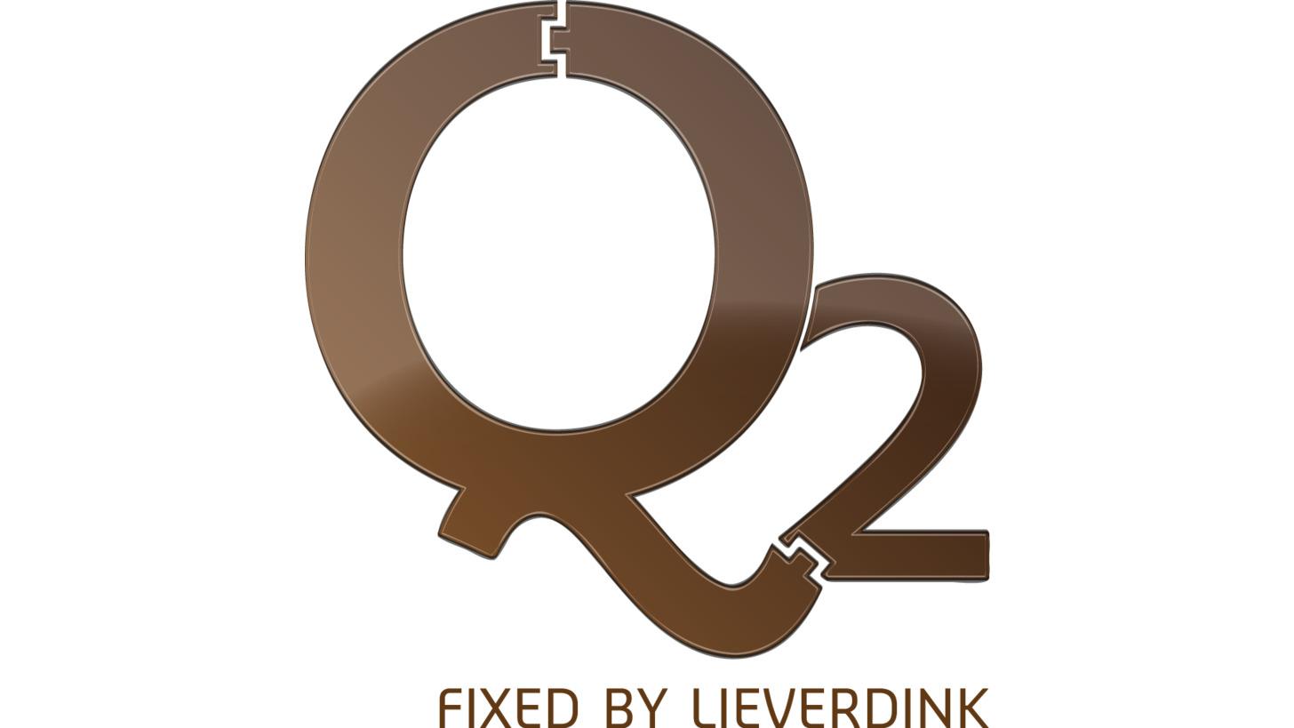 Logo 2 Schicht Parkett