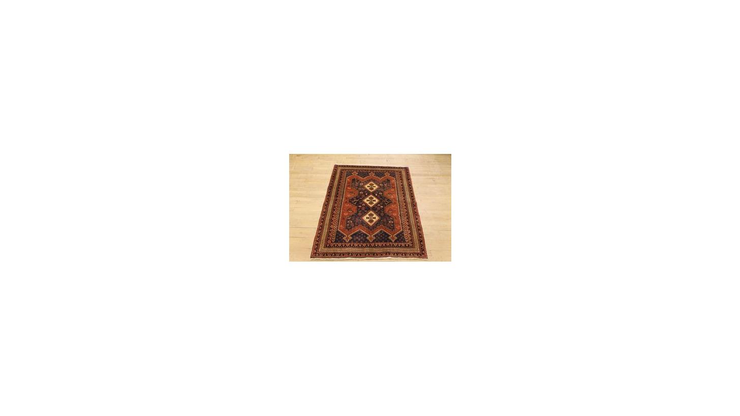 Logo Province Carpets