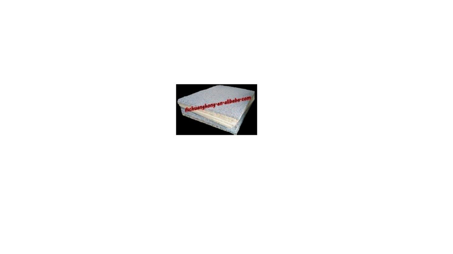 Logo Rebond Foam