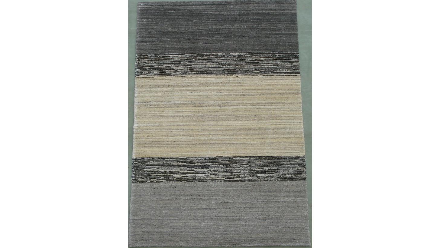 Logo Natural Carpet of India