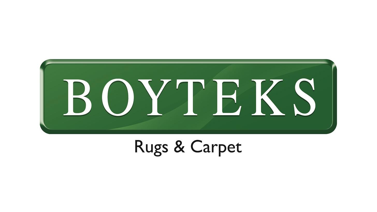 Logo Carpets (Rugs)