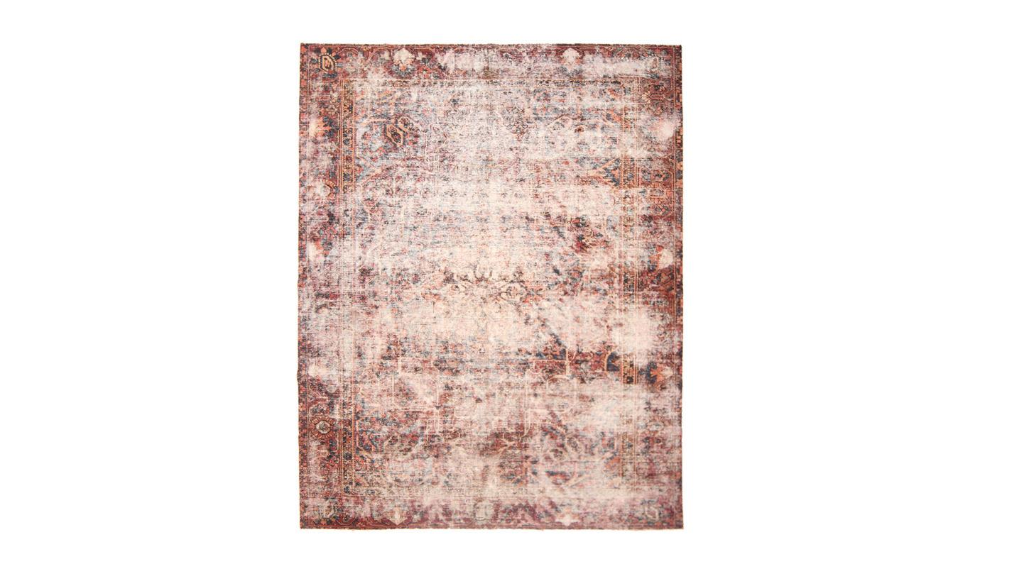 Logo Palazzo Carpets