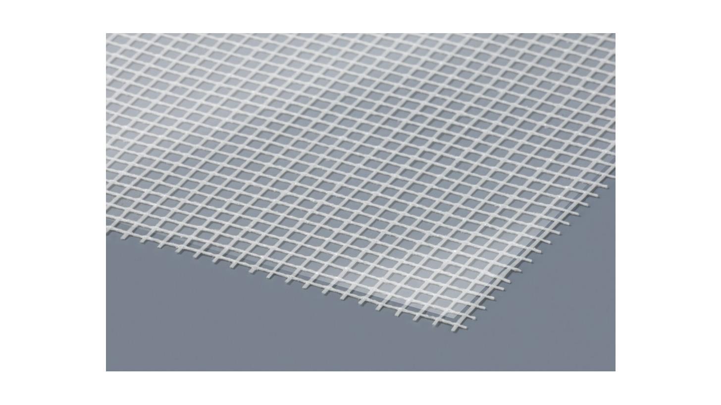 Logo AKO Adesive Grid