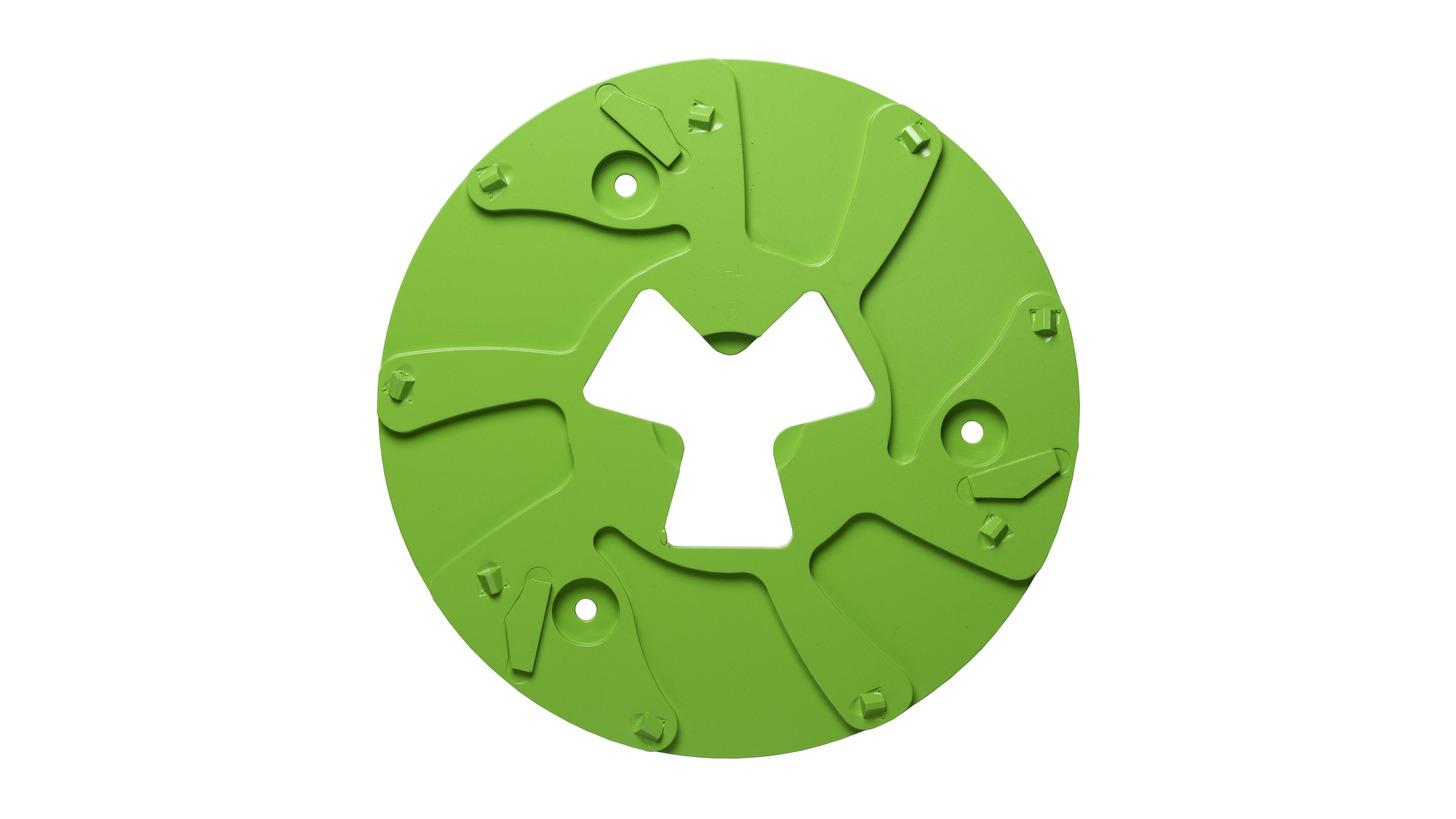 Logo HTC T-REX tools