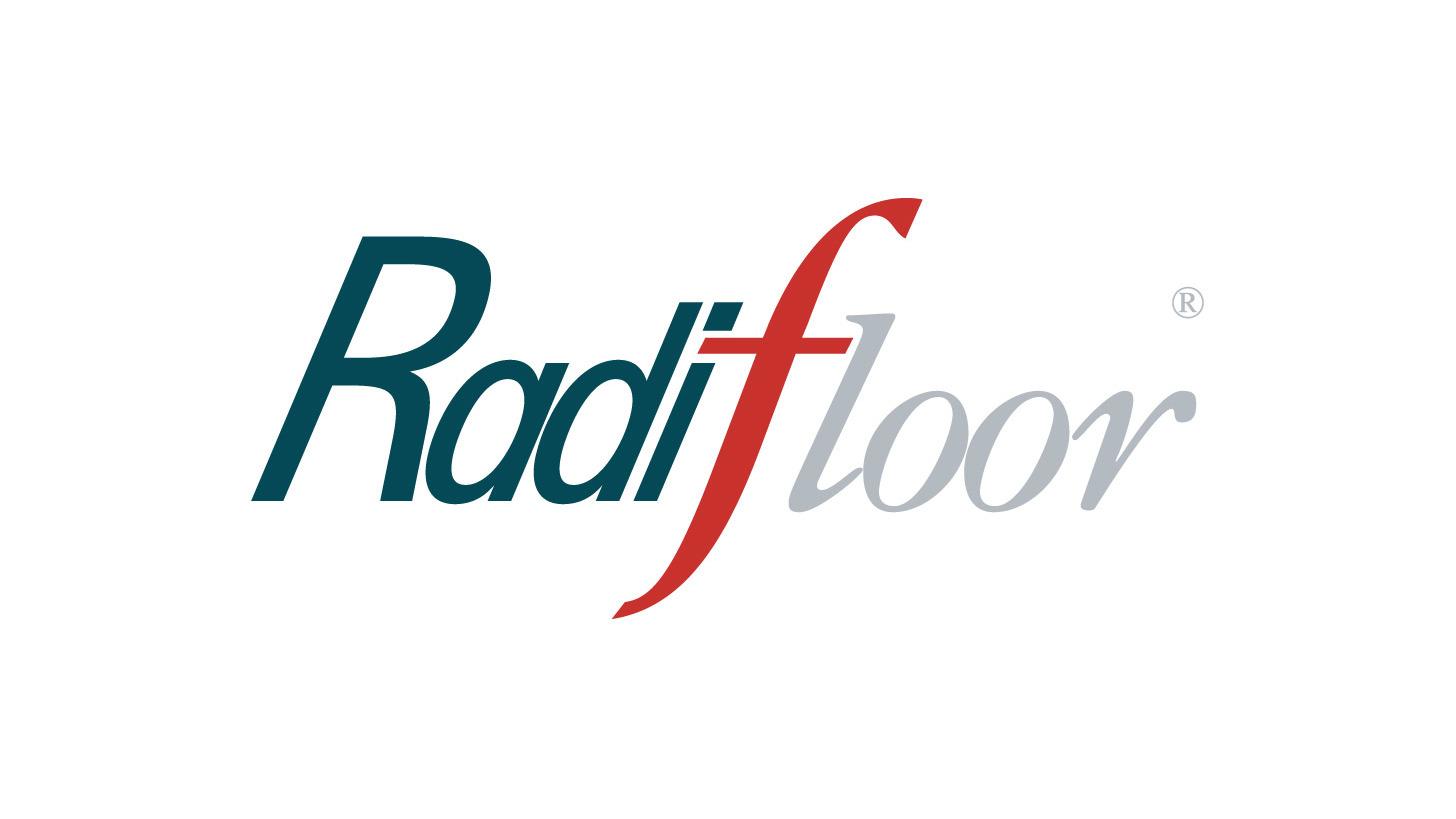 Logo RADIFLOOR®