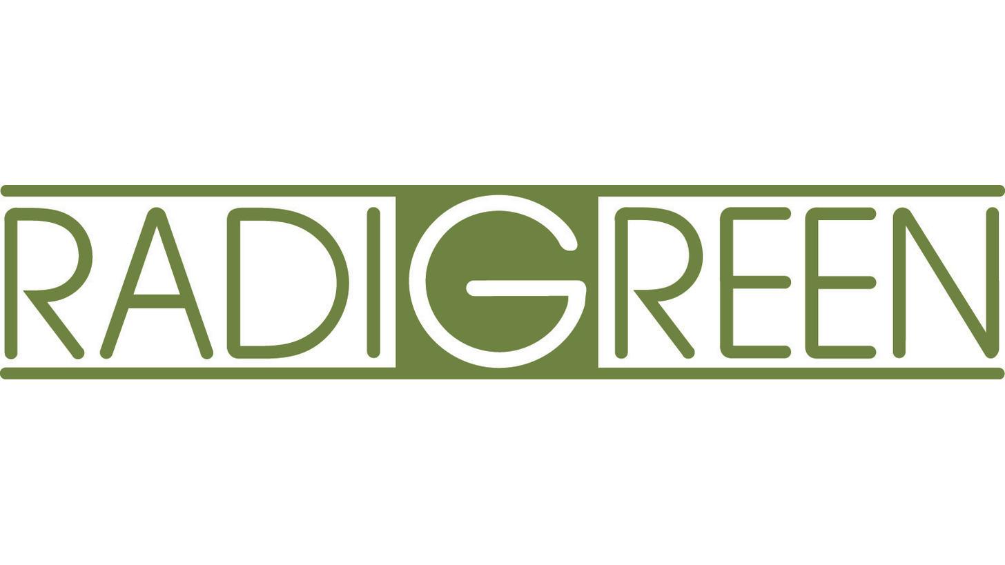 Logo RADIGREEN®