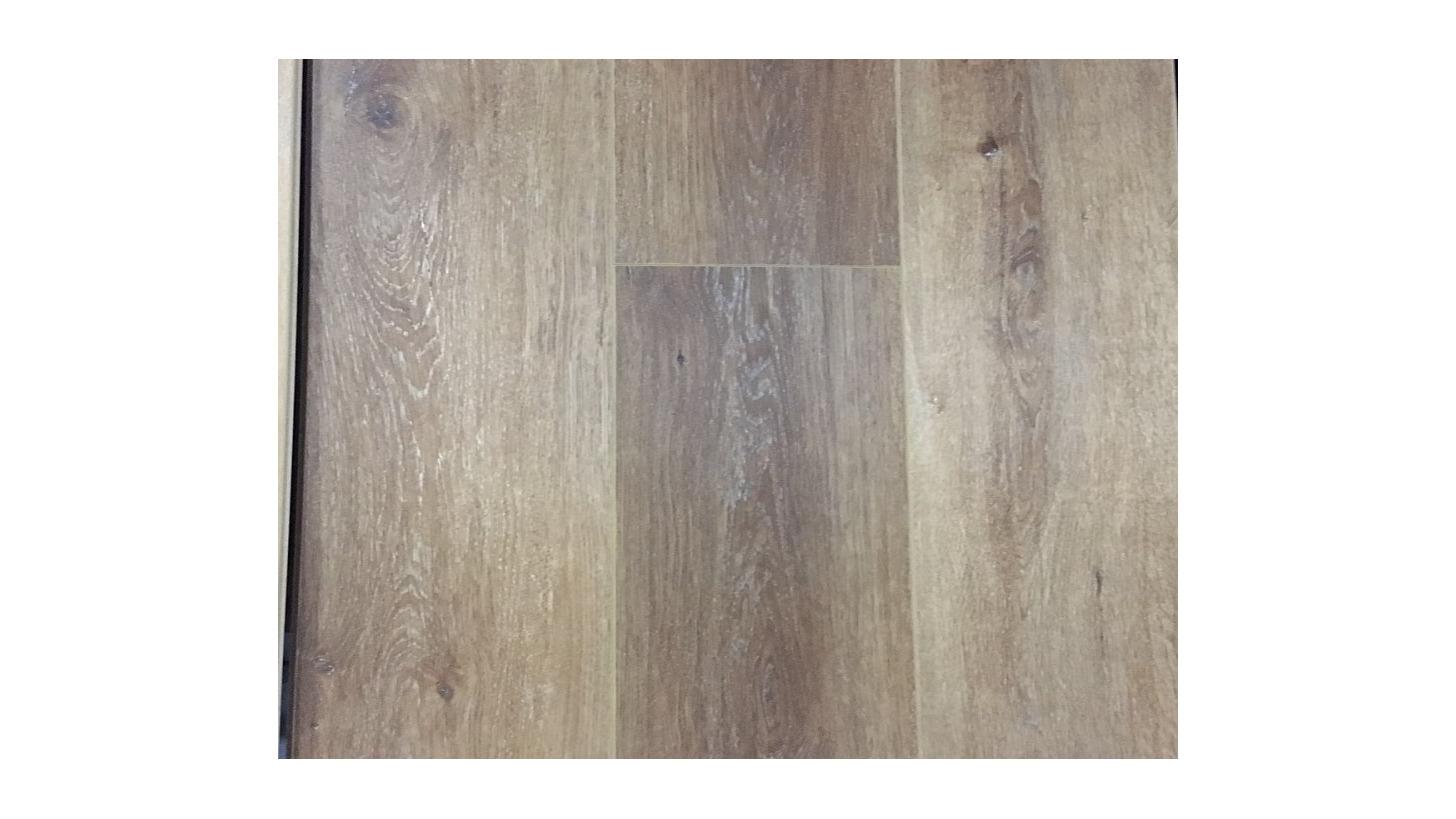 Logo luxuary Vinyl flooring