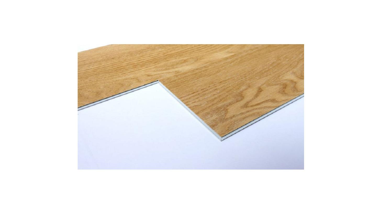 Logo SPC FLOORING- rigid vinyl plank